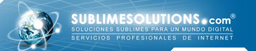SublimeSolutions